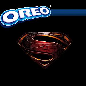 Oreo Superman 街機 App Store-愛順發玩APP