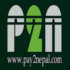 Pay2Nepal icon