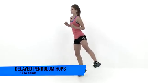 Cardio Workout to Lose Weight