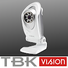 TBK Lince Viewer icon