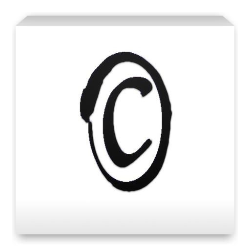 CCFnow 生活 App LOGO-APP試玩