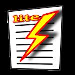 Speed Reader Lite