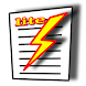 Speed Reader Lite