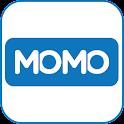 모모보드 icon