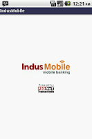 Screenshot of Indus Mobile