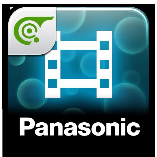 Video Player for  Drive P@ss 遊戲 App LOGO-硬是要APP