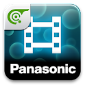 Video Player for  Drive P@ss icon