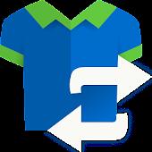 SofaScore Transfer Window