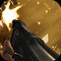 3D SWAT Shoot icon