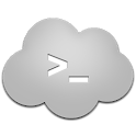 Server Auditor - SSH client icon