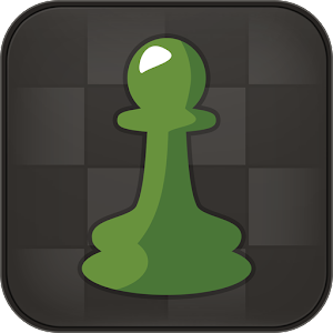 Classic Chess for PC and MAC