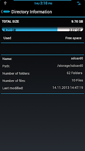 USB OTG File Manager v1.0.9