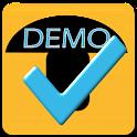 Mold Reporter Pro - Demo icon