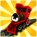 Super Trains icon