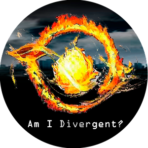 are you divergent? for PC