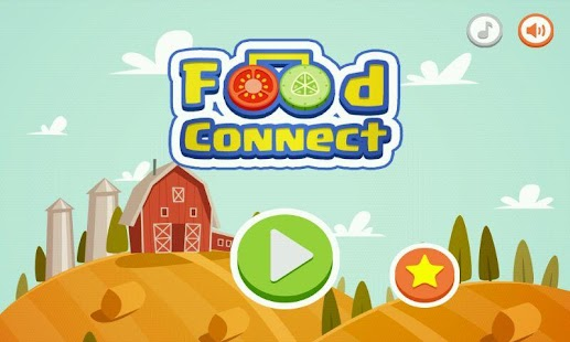 Food Connect- screenshot thumbnail