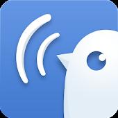 换机助手是一款超级便捷的手机资料快速迁移工具
