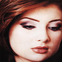 مكياج لبنانى بالصور icon