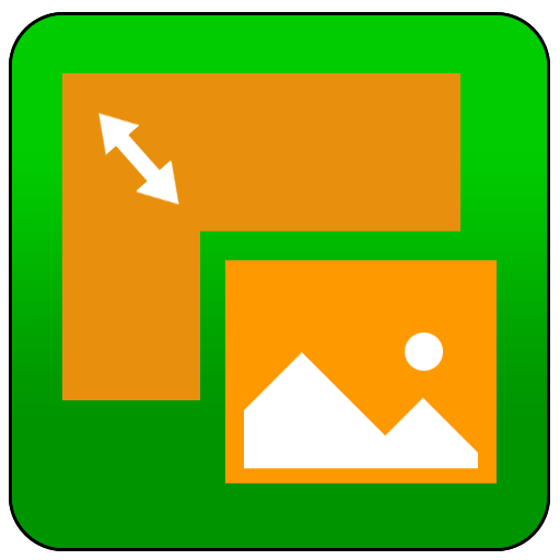 Image Resizer file APK Free for PC, smart TV Download
