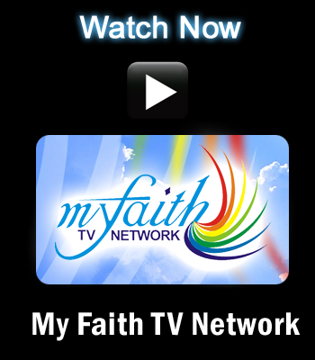 My Faith TV Network