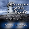 Beacon of the Night logo