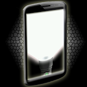 Screen Torch