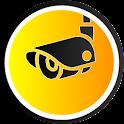 Gotcha Pro icon