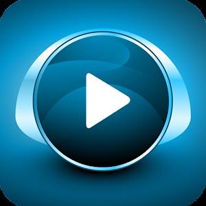 Best Media Player 媒體與影片 App LOGO-硬是要APP
