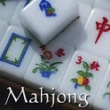 Mahjong Games icon