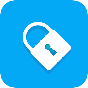 One Touch Lock Screen 1 1 0 Apk, Free Productivity Application