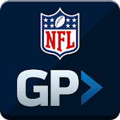 Download Full NFL Game Pass  APK