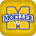 Moeller High School Sports icon