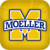 Moeller High School Sports