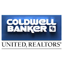 Coldwell Banker United icon