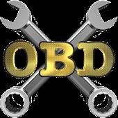 OBDTest