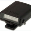 OnCall Pager Pro icon