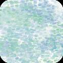 Cute Dots Wallpapers logo