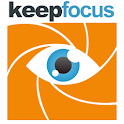Keep Focus APK
