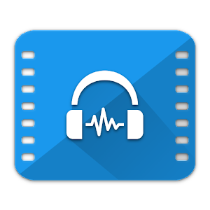 EQ Media Player PRO APK Cracked Download