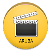 Movie Guide - Aruba