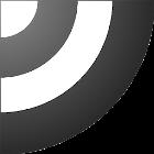 ICT Revise Unit01 icon