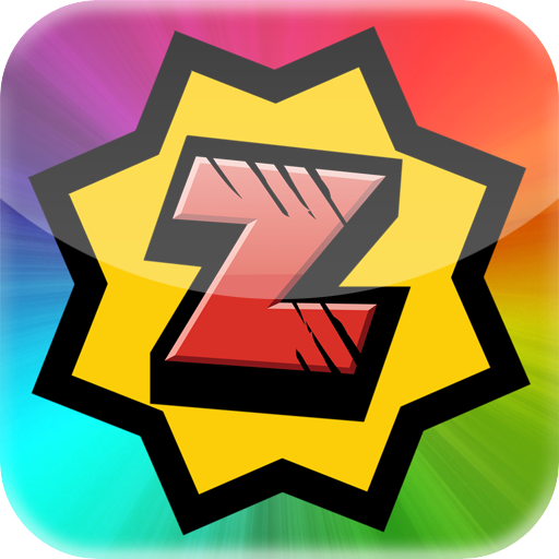 Invizimals�.. file APK for Gaming PC/PS3/PS4 Smart TV