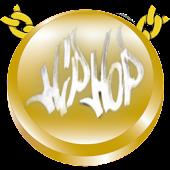 Polski Hip Hop Lista Przebojów