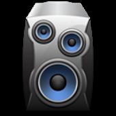 Xoom2ME ICS SpeakerFix