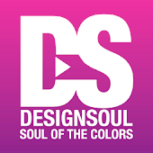 Design Soul
