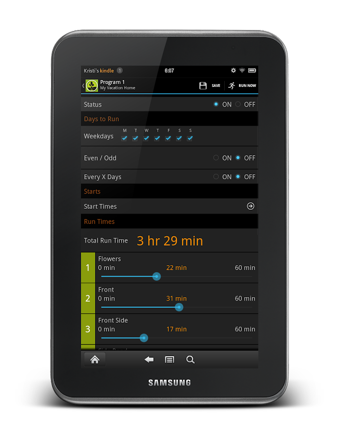 AICMobile - Android Apps on Google Play