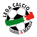 SAA Mobile ++ logo