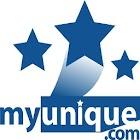 MYUNIQUE TEAM icon