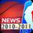National Basketball News Plus icon