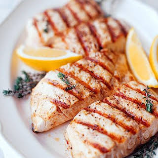Fillet Striped Bass Recipes.